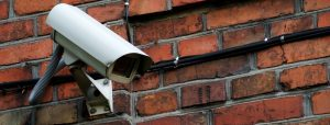 CCTV Monitoring in Hertfordshire and London