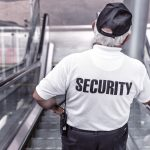 Static Security Guards in London, Hertfordshire and Berkshire