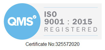 ISO-9001-2015-badge-white-logo